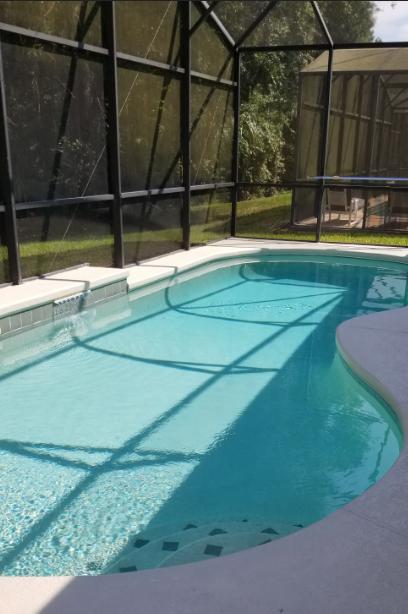 CRL pool.png