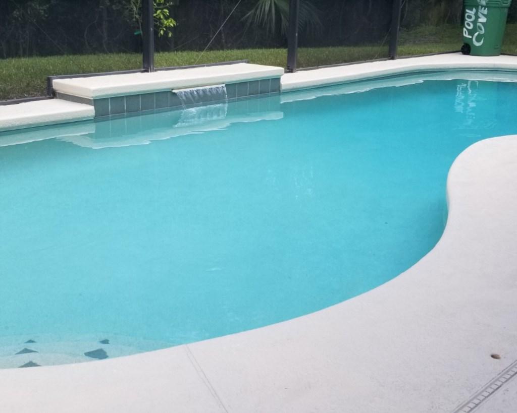 CRL pool2.png