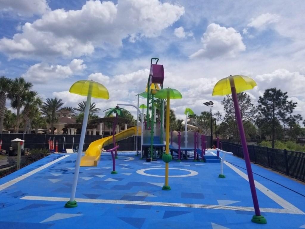 WH Waterpark7.jpg