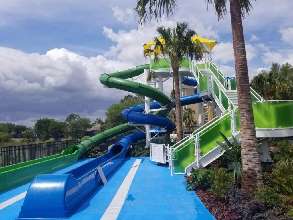 WH Waterpark1.jpg