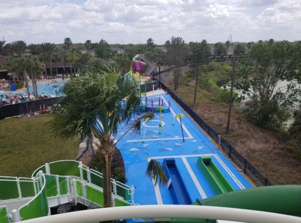 WH Waterpark4.jpg