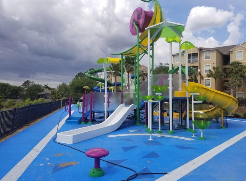 WH Waterpark6.jpg