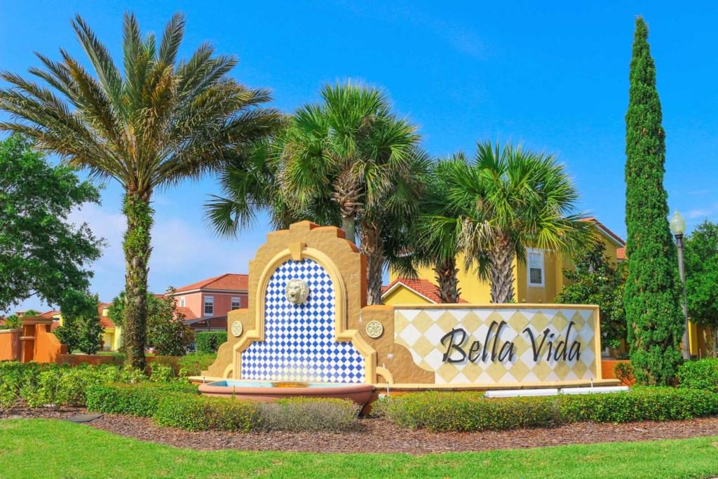 1.-Bella-Vida-Kissimmee-Florida-FL-34746.jpg