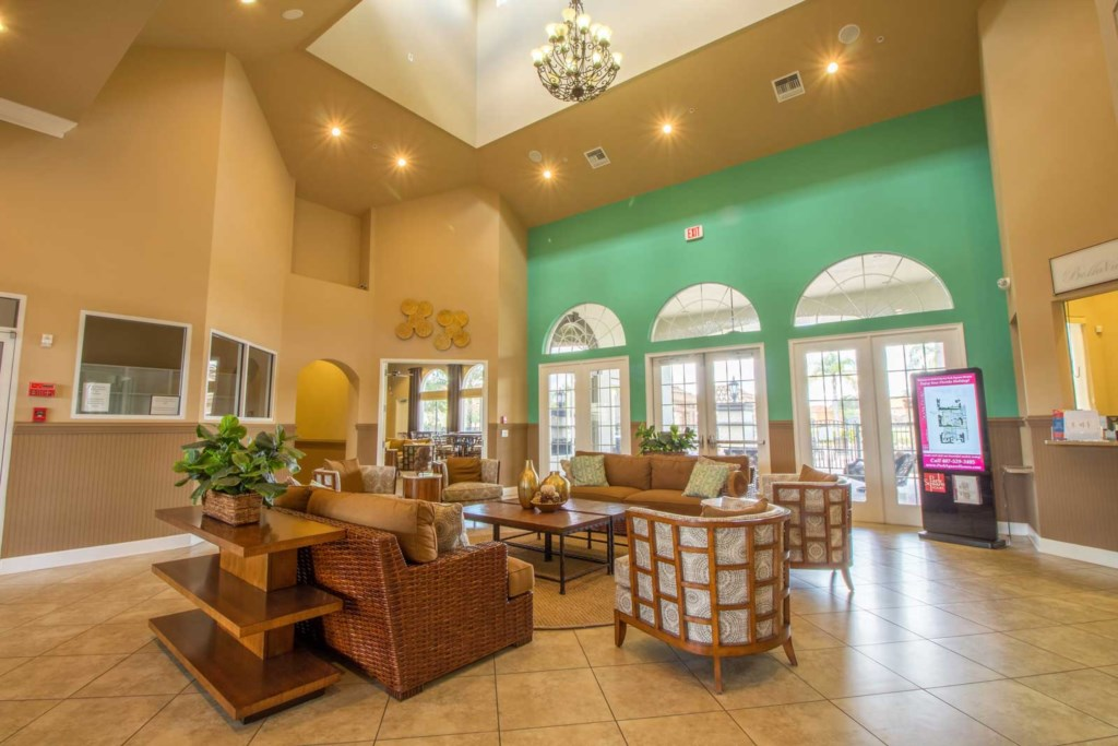 3.-Bella-Vida-Kissimmee-inside-the-clubhouse.jpg