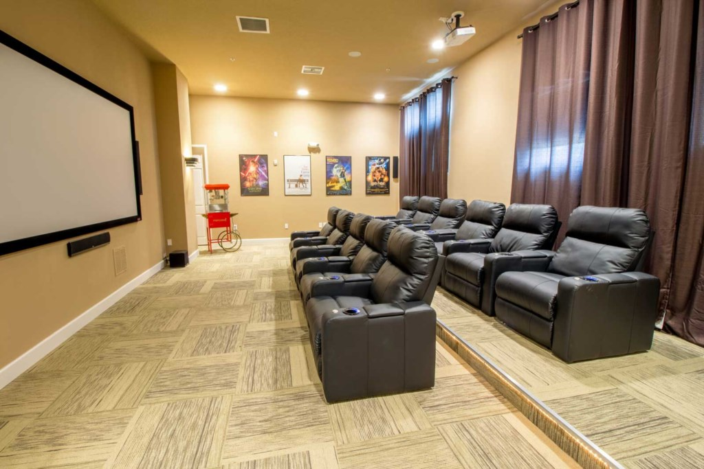 7.-Bella-Vida-Kissimmee-movie-room.jpg
