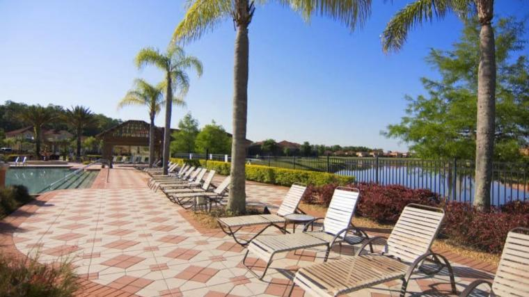 Bella-Vida-4-Bedroom-Private-Pool-Townhome-Gated-Community-photos-Exterior.JPEG