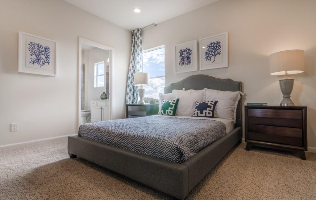 Bedroom2_3940_OakvilleAve_Kissimmee_FL_20170114_FL19965-Edit