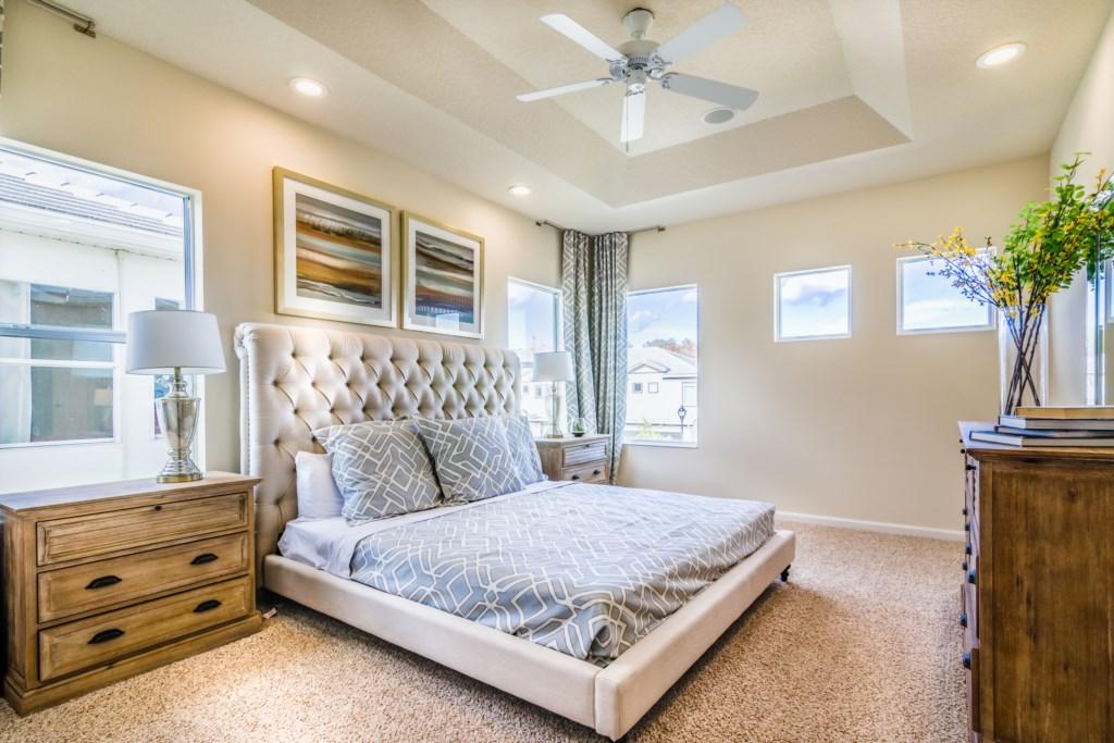 Bedroom4_3940_OakvilleAve_Kissimmee_FL_20170114_FL10016-Edit