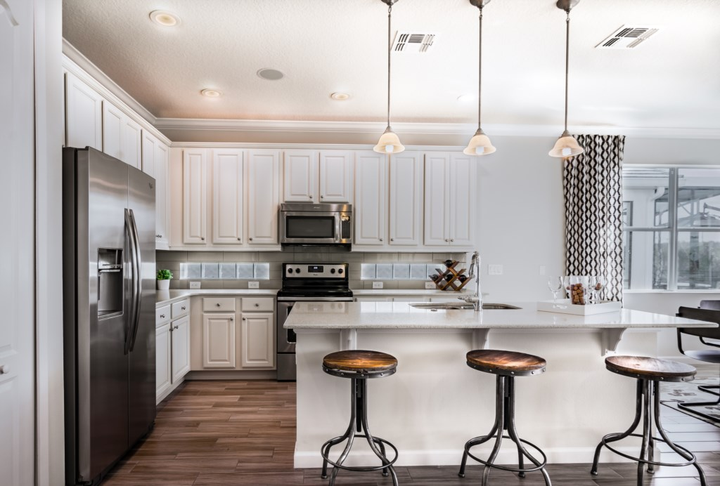 Kitchen1_3940_OakvilleAve_Kissimmee_FL_20170114_FL19767-Edit.jpg