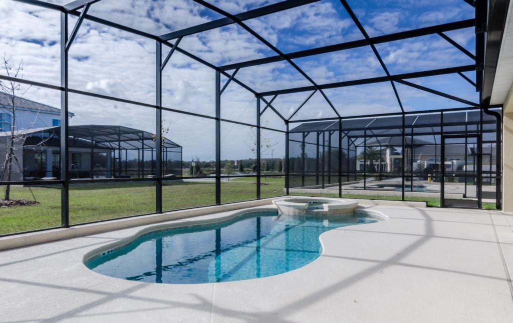 Pool1_3940_OakvilleAve_Kissimmee_FL_20170114_FL19888