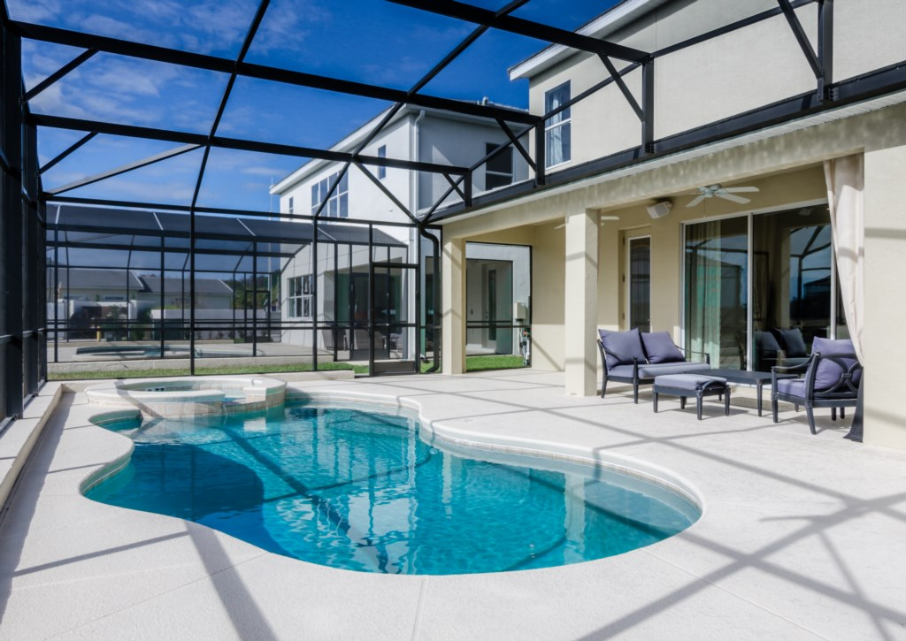 Pool2_3940_OakvilleAve_Kissimmee_FL_20170114_FL19902