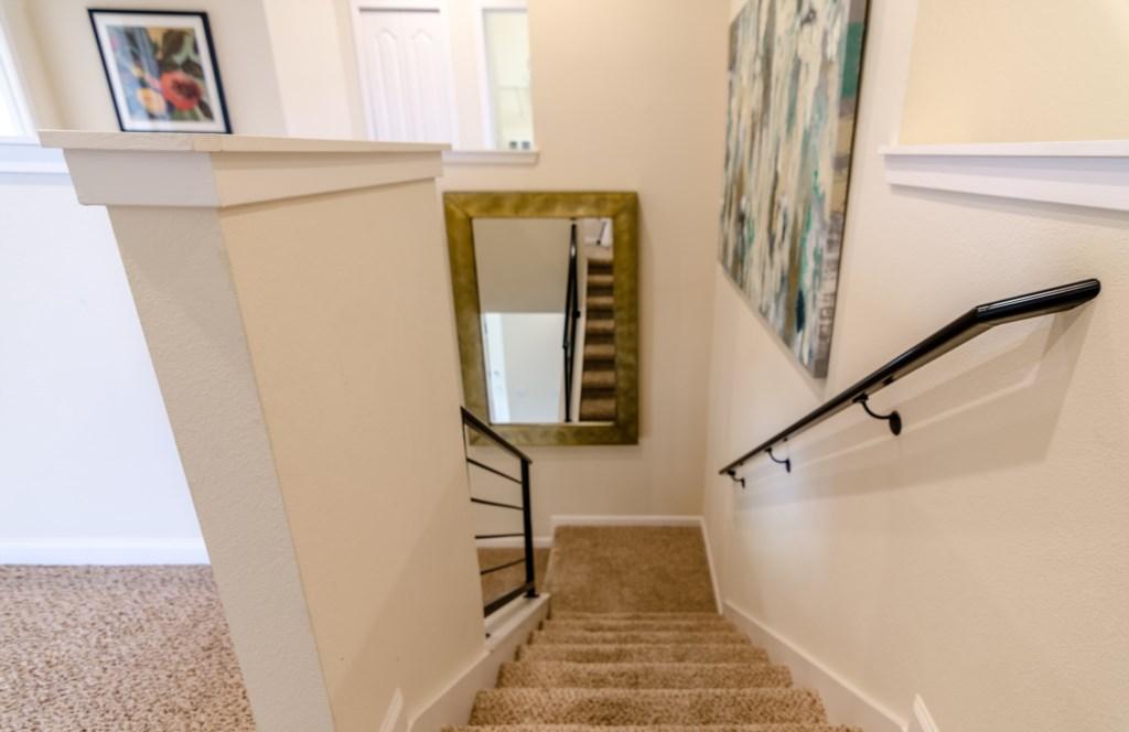 Stairs_3940_OakvilleAve_Kissimmee_FL_20170114_FL10041