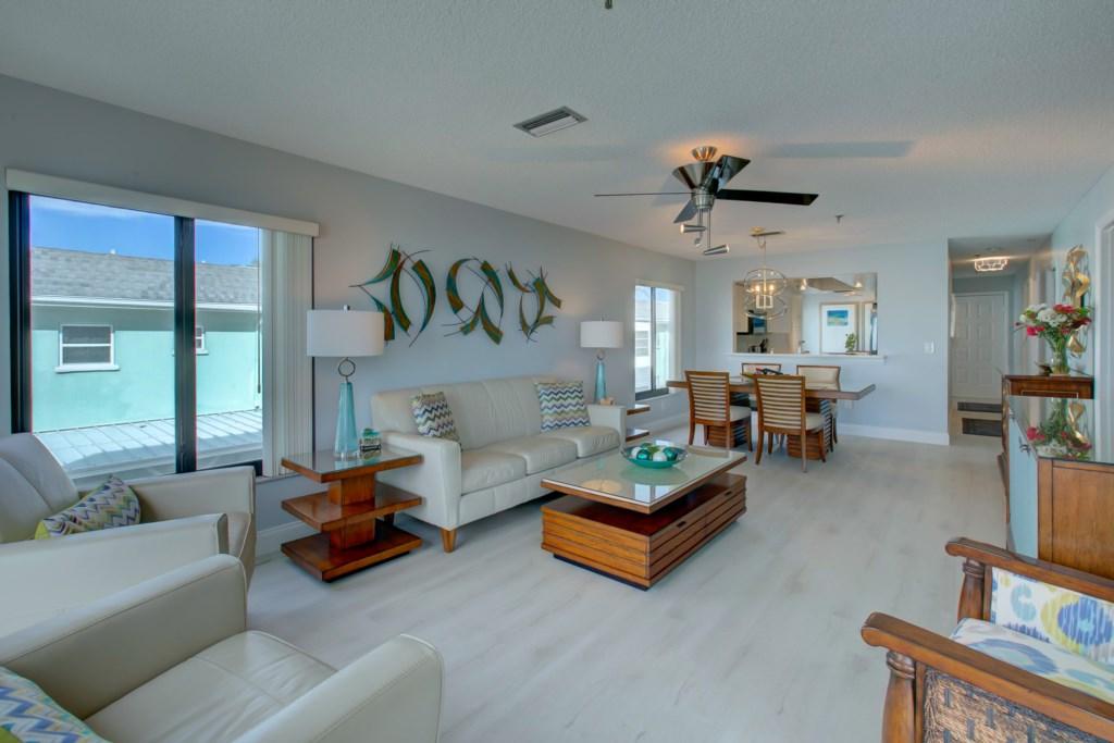 Livingroom-New Tommy Bahama Furniture