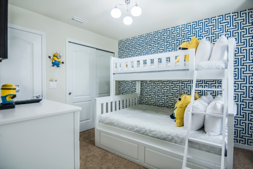 MinionsBedroom2