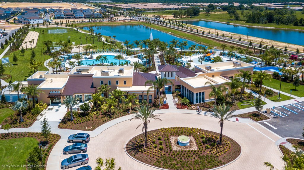 Solara Resort