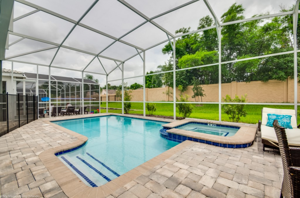 1546Moonvalley,ChampionsGate_46