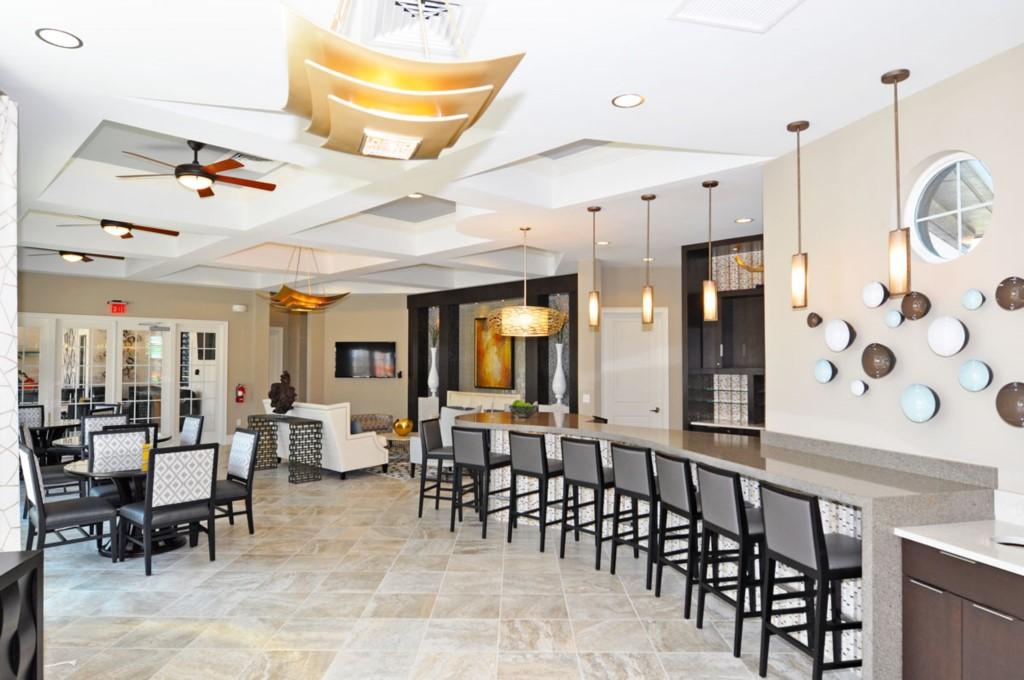 solterra resort interior.jpg