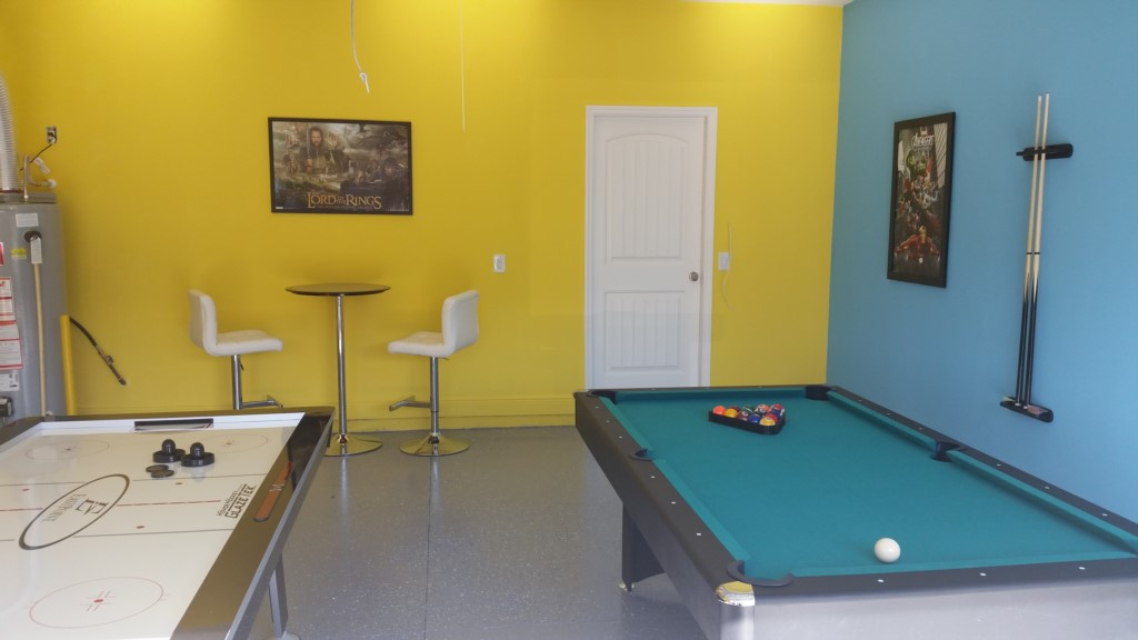 2014-Game Room 2