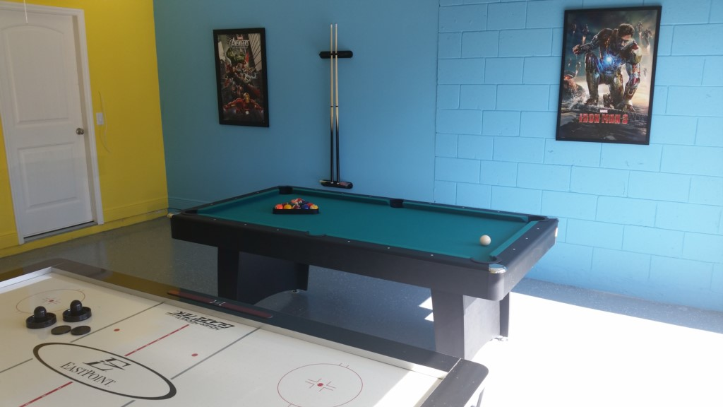 2014-Game Room 3