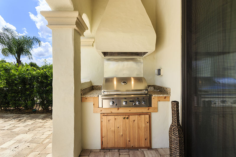 Summer Kitchen.jpg