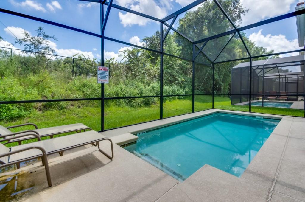 8870 Candy Palm Rd (pool)-3.JPG