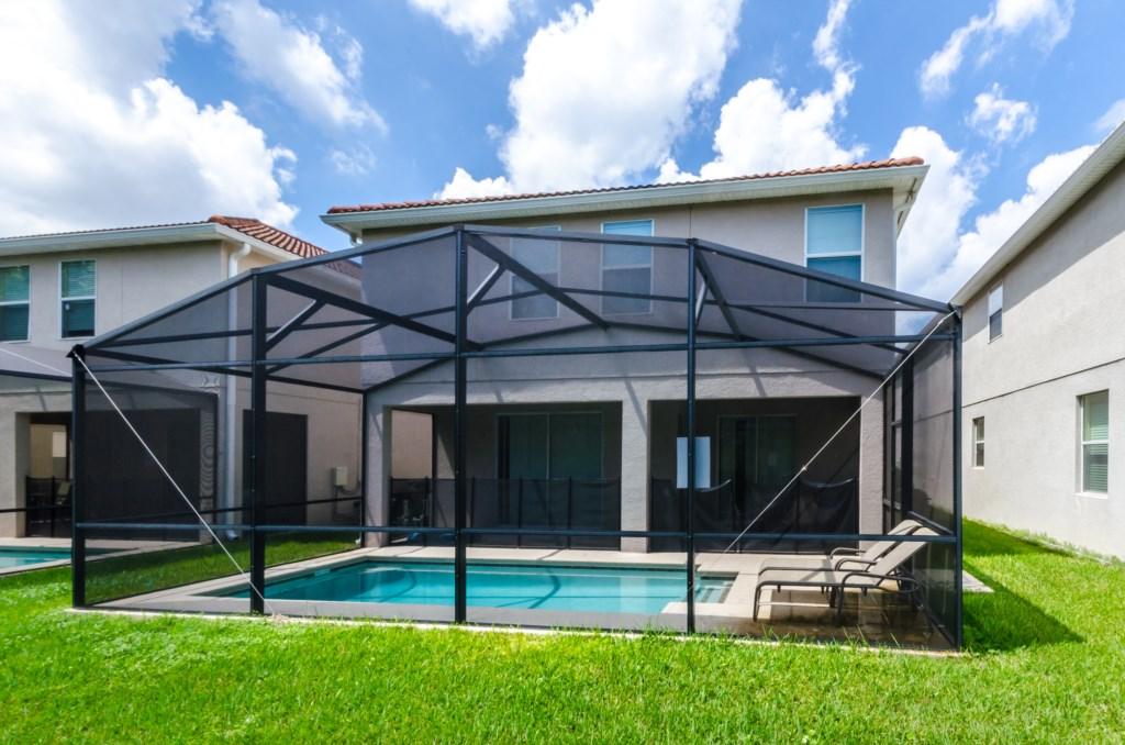 8870 Candy Palm Rd (pool)-5.JPG