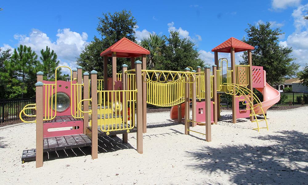 14 Kids Play Area.JPG