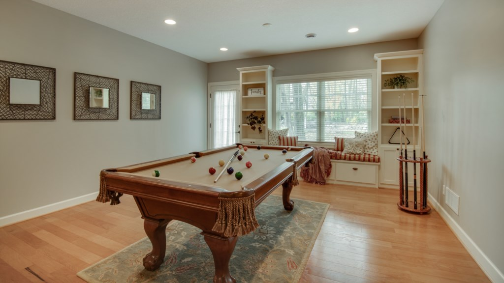 12 pool-table-entertaining.jpg