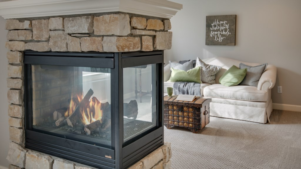 19 fireplace-inviting-master-suite.jpg
