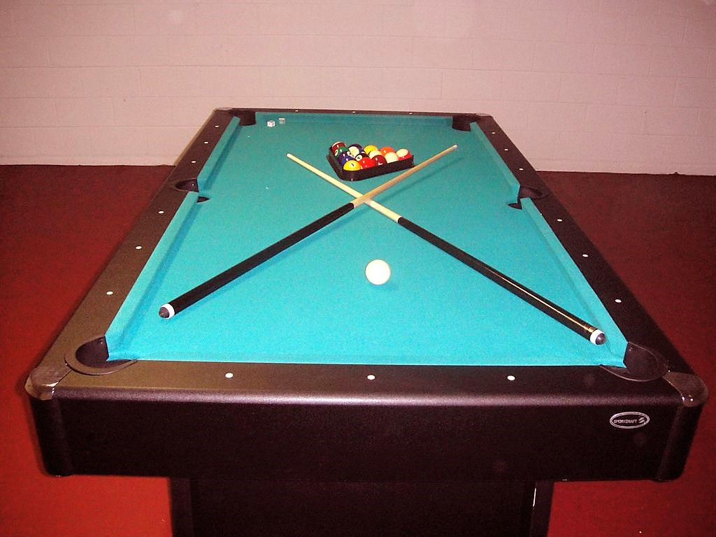 Game Room - Pool Table.jpg