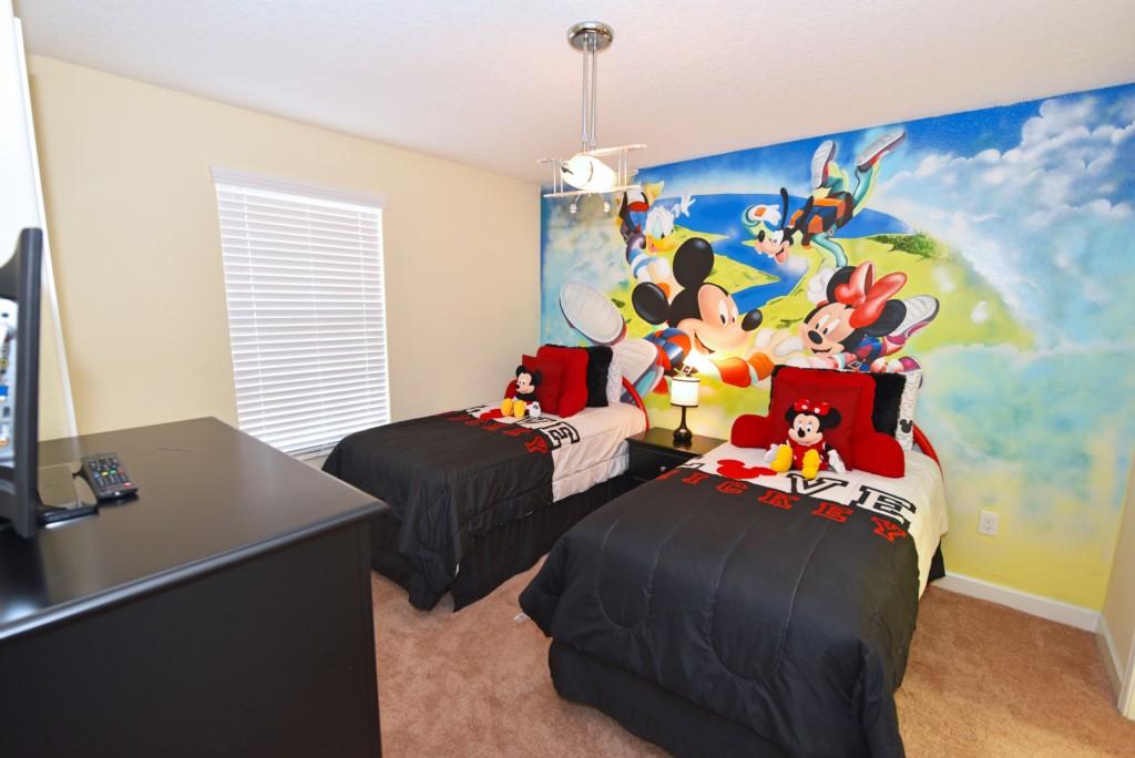 Bedroom6
