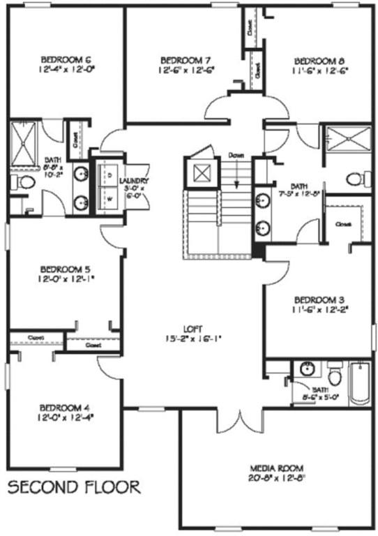Floor Plan 2.jpg