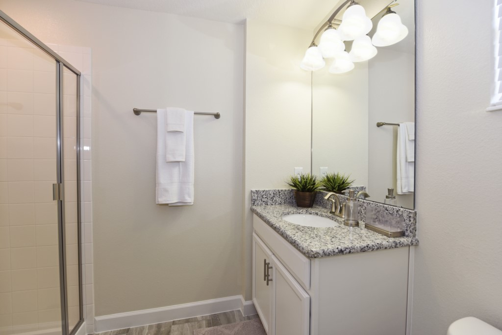 Bathroom4