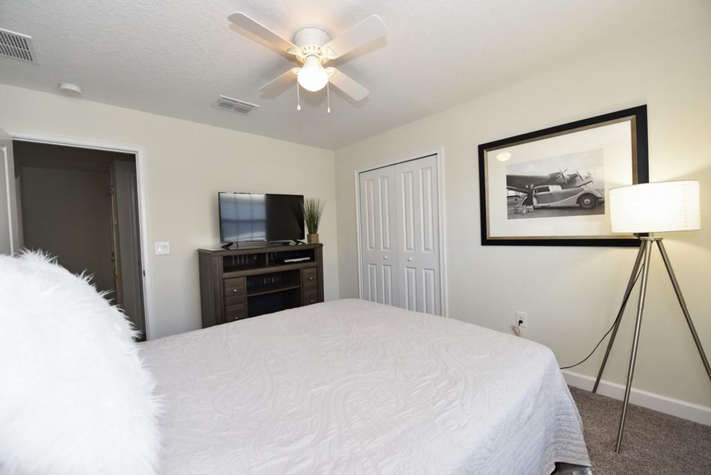 Bedroom4B