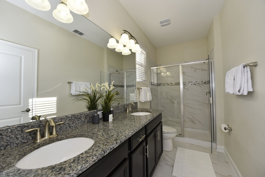 BathroomMaster1
