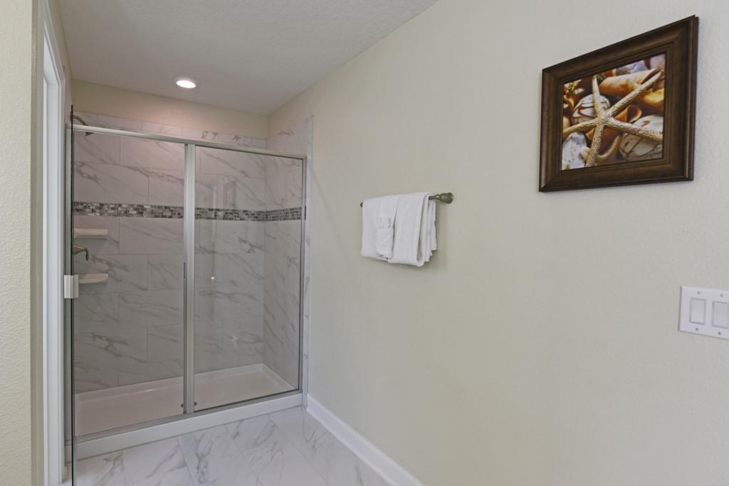 BathroomMaster2Shower
