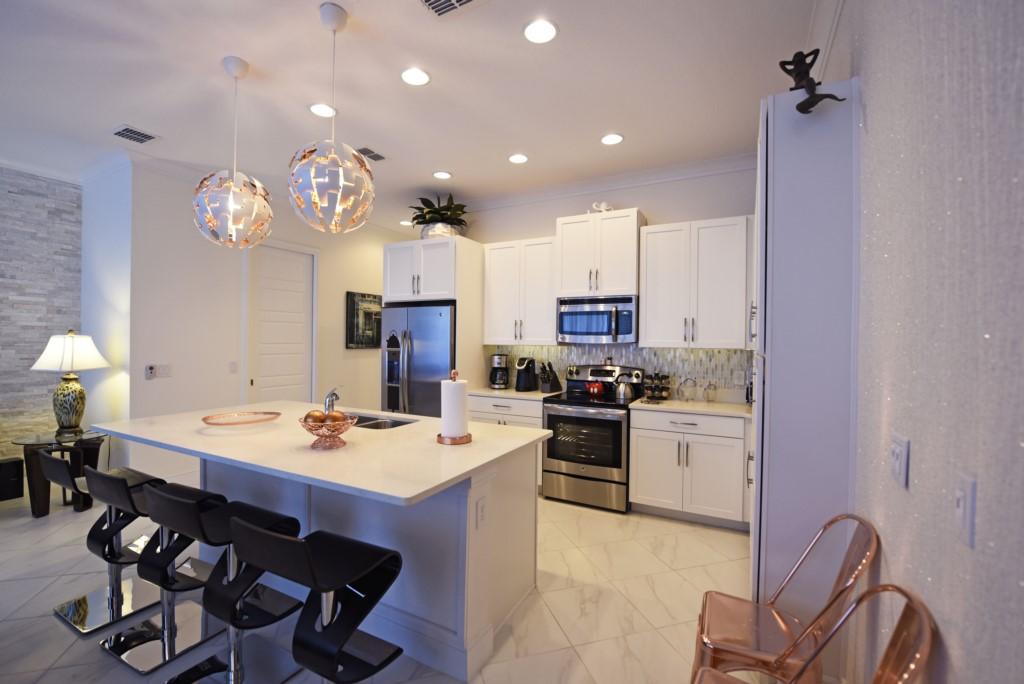 KitchenDay2