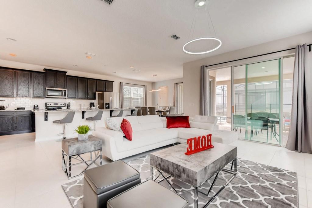 Westside Boulevard Solara-large-007-15-Living Room-1499x1000-72dpi.jpg