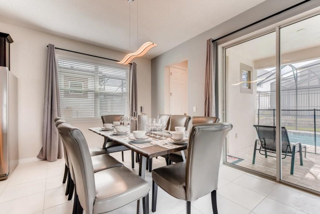 Westside Boulevard Solara-large-008-9-Dining Room-1499x1000-72dpi.jpg