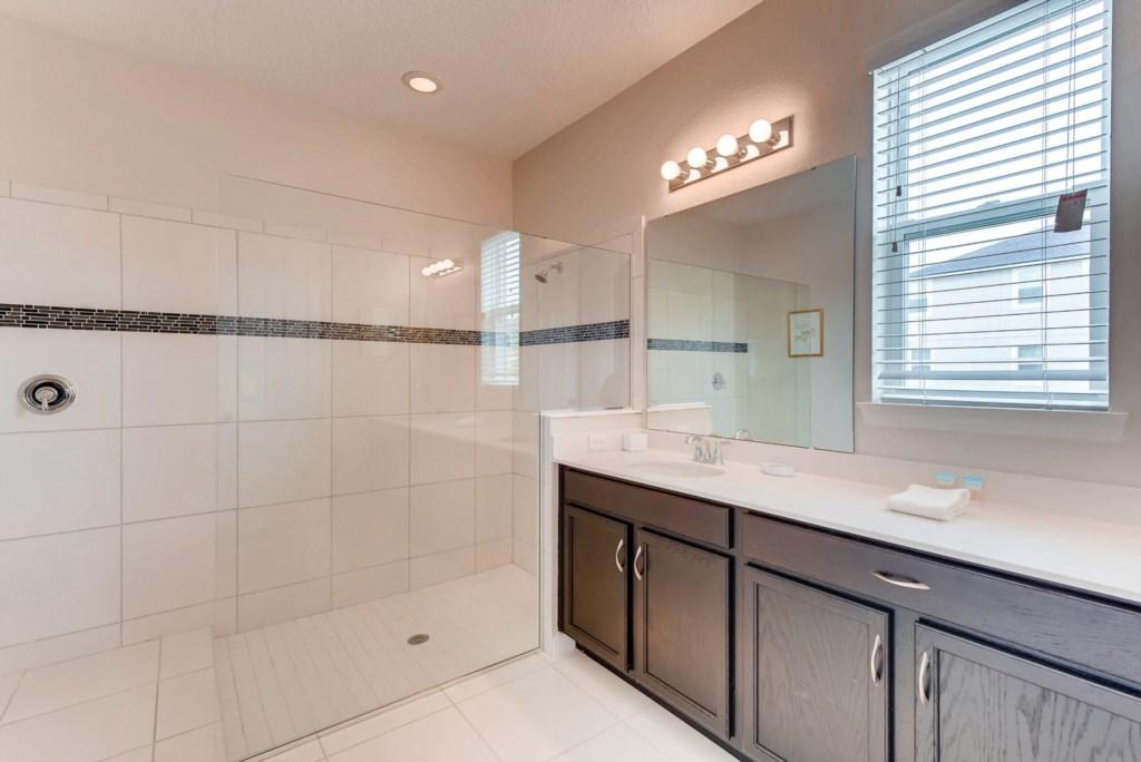 Westside Boulevard Solara-large-015-1-Master Bathroom-1499x1000-72dpi.jpg