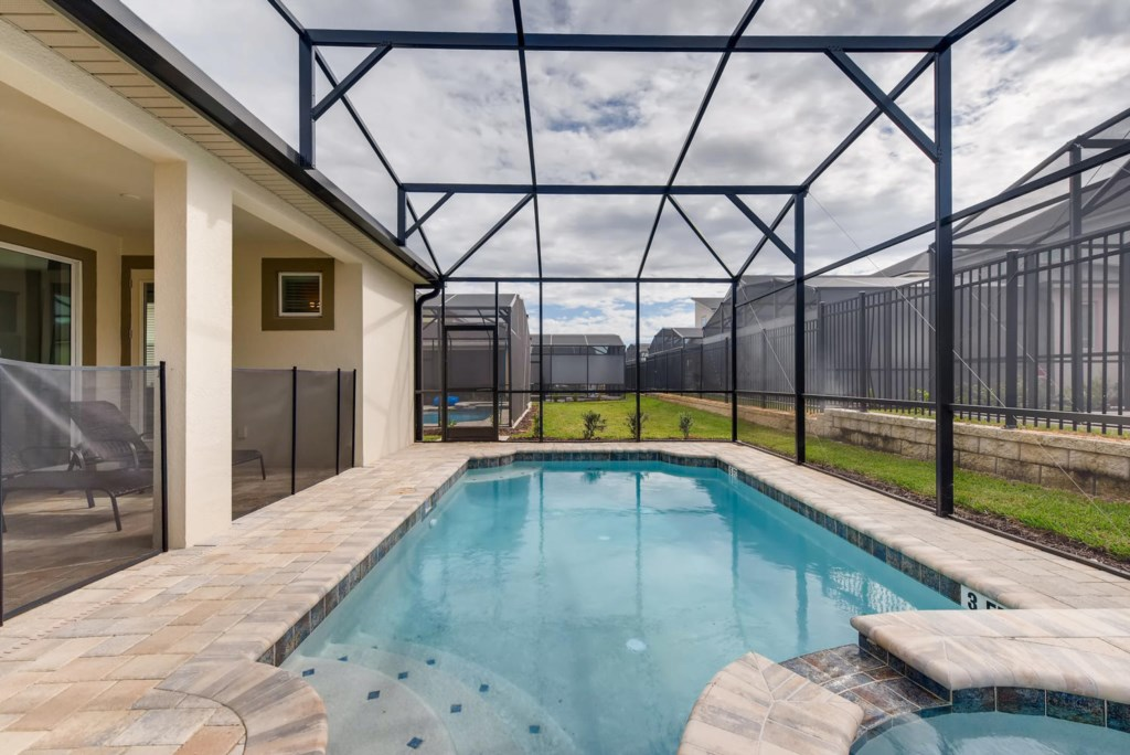 Westside Boulevard Solara-large-028-26-Exterior Pool-1499x1000-72dpi.jpg