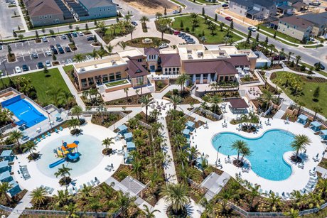 solara-resort.jpg