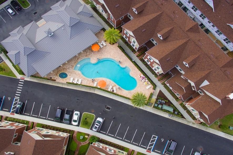 Summerville Drone.jpg