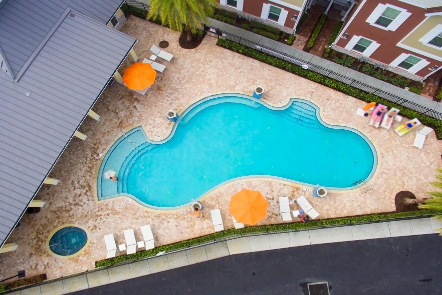 Summerville Drone 2.jpg