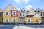 House 7.jpg