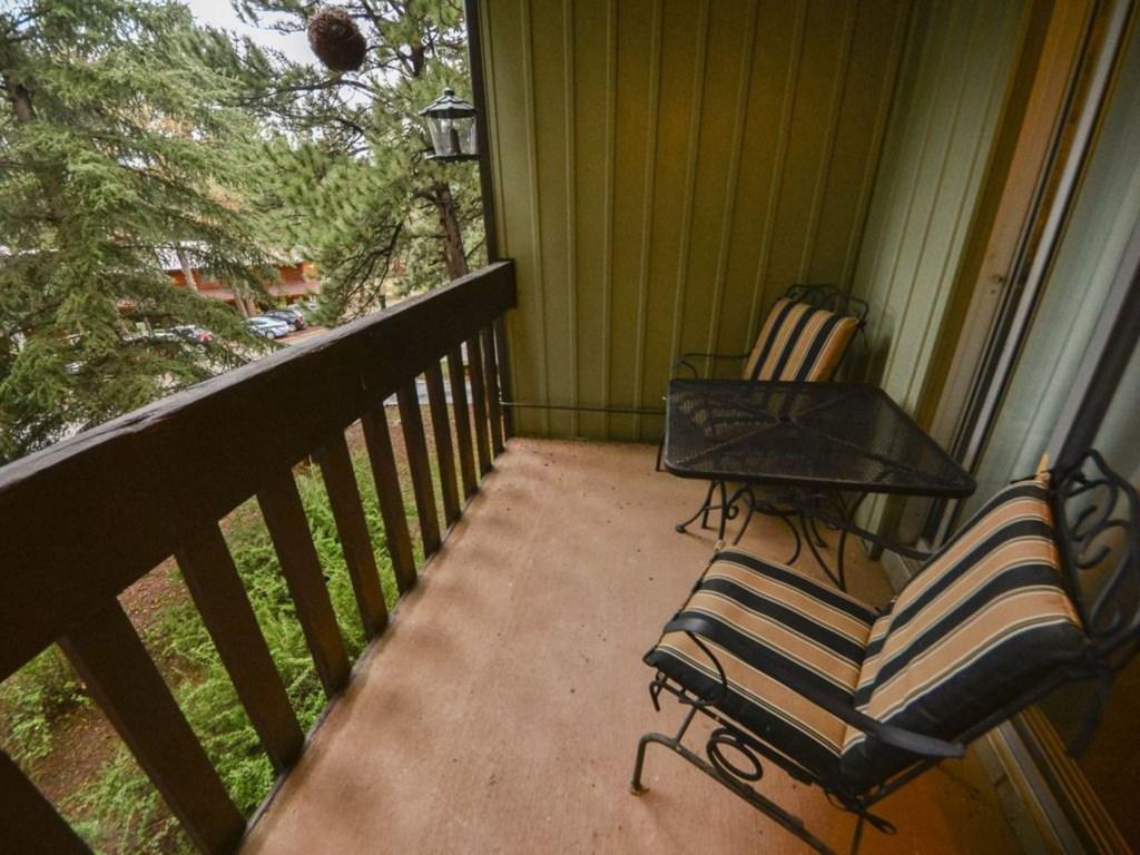 Wren 203-50 Balcony.jpg