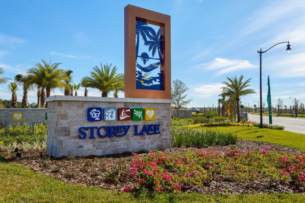 Storey-Lake-entrance-sign-2016-01-20