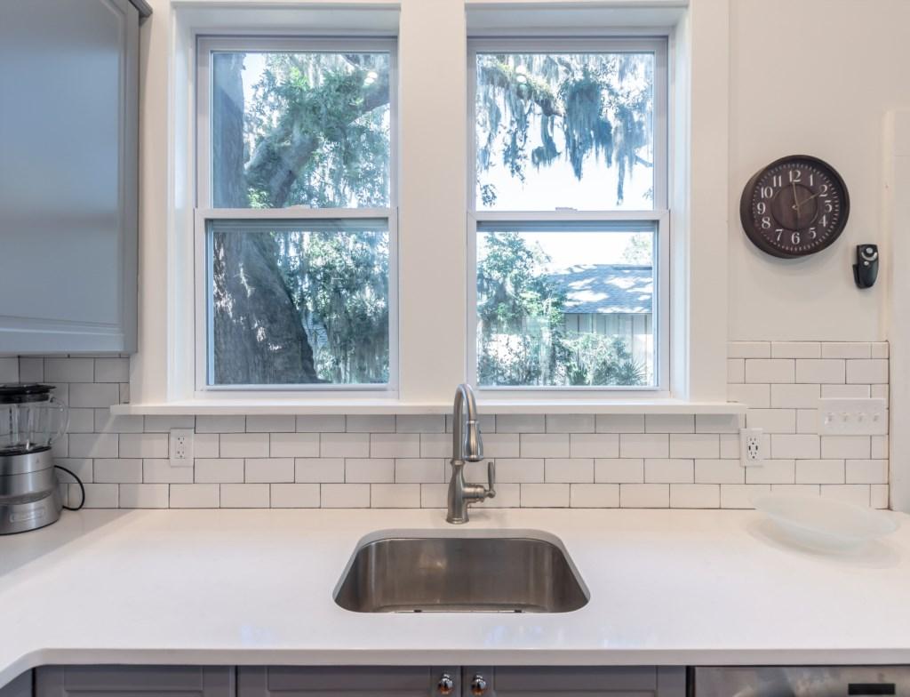 kitchensink1.jpg