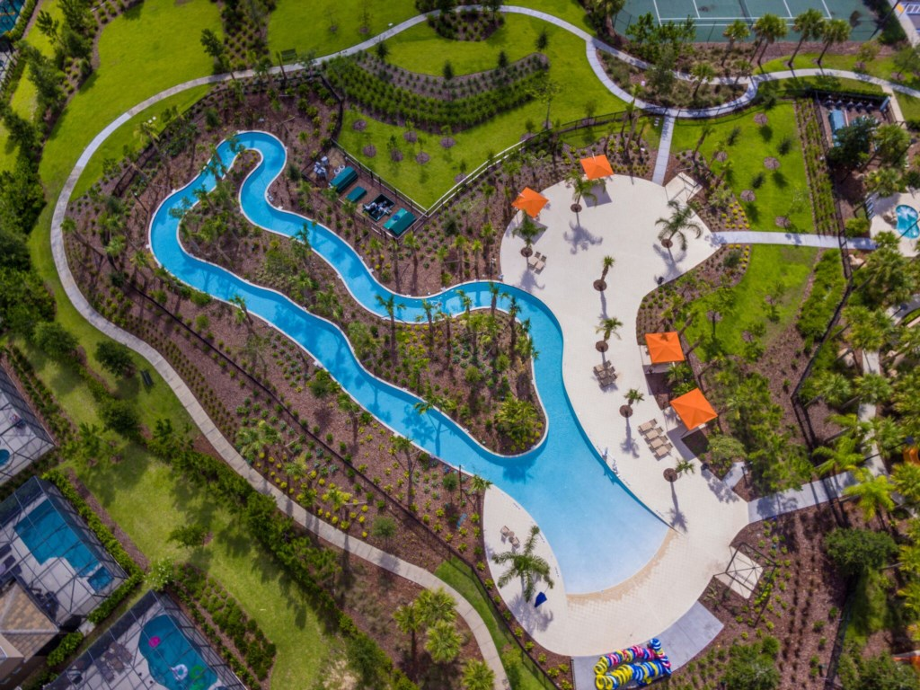 Master Vacation Homes - Solterra Resort - Lazy River.jpg