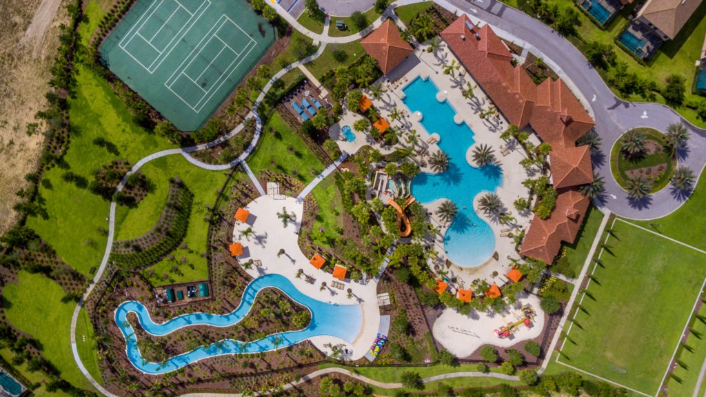 Master Vacation Homes - Solterra Resort - Lazy River 2.jpeg